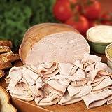 Omaha Steaks Ham & Turkey Combo