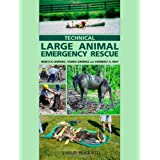 Technical Large Animal Emergency Rescueby Rebecca Gimenez