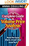 A Complete Guide To Volume Price Anal...