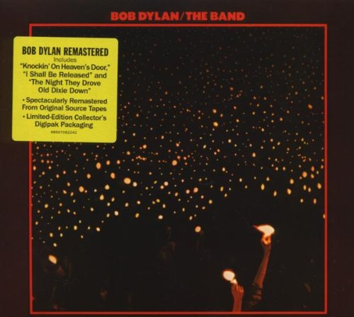 Bob Dylan - Before The Flood (Disc Two) - Zortam Music