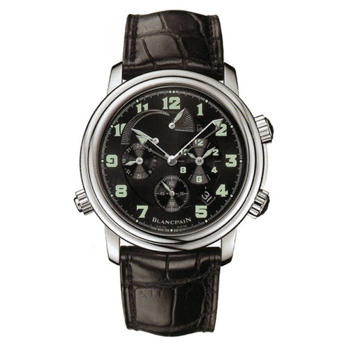 blancpain-mens-20411130m53b-leman-gmt-alarm-watch
