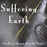 img - for Suffering Earth: Chao Chou's Cypress Tree book / textbook / text book