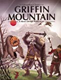 Gloranthan Classics : Griffin Mountain, second edition