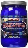 All Max Creatine Monohydrate 1000 Grams