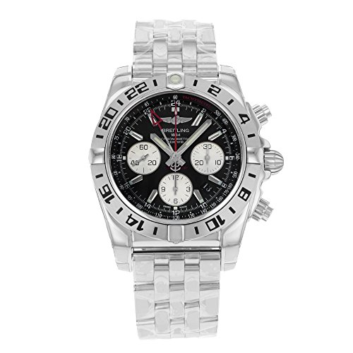 breitling-ab0420b9-emeraude-375-un-chronomat-44-gmt-automatique-montre-pour-hommes