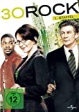 30 Rock - 1. Staffel [4