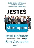 img - for Jestes start-upem book / textbook / text book