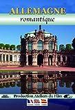 echange, troc Allemagne, romantique