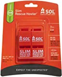 Survive-Outdoors-Longer-Slim-Rescue-Howler-Whistle-2-Count
