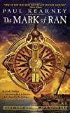 The Mark of Ran: Book One of The Sea Beggars (0553383612) by Kearney, Paul