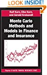 Monte Carlo Methods and Models in Fin...