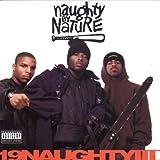 19 Naughty III (US Release)