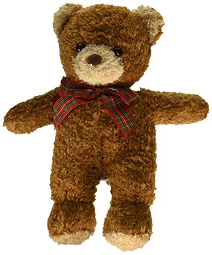 Melissa & Doug Little Tucker - 1