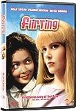 Flirting [DVD] (2003) DVD