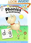 Phonics for Kindergarten, Grade K: Go...