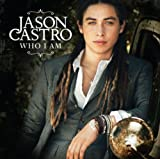 Jason Castro Who I Am