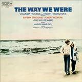 Barbra Streisand Streisand, Barbra Way We Were 7