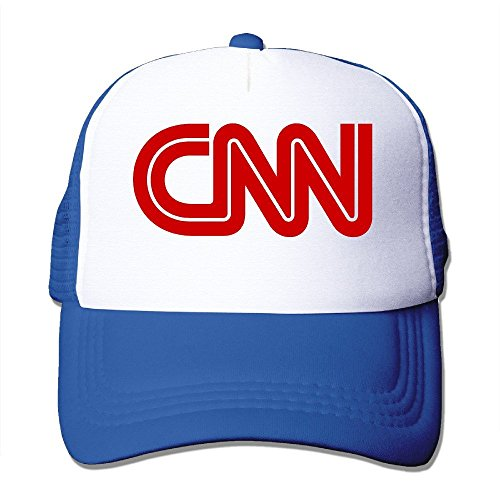 hittings-funny-sayings-cnn-logo-adult-nylon-adjustable-mesh-hat-hip-hop-baseball-cap-black-one-size-