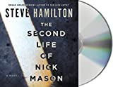 The Second Life of Nick Mason: A Novel