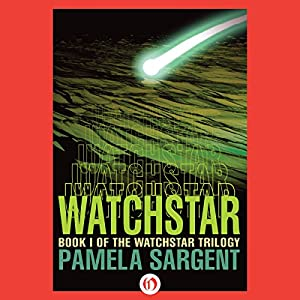 Watchstar Audiobook