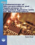 Fundamentals of Microcontrollers and...