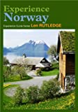 img - for Experience Norway (Experience Guides) book / textbook / text book