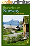 Experience Norway (Experience Guides)
