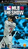 MLB 10 The Show - Standard Edition