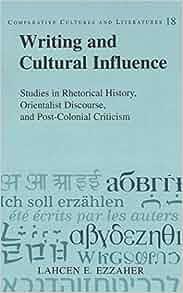 "post colonialism and orientalism essay Essay by nancy demerdash  zeynep çelik, ""colonialism, orientalism, and the  canon"" the art bulletin 78, no 2 (june 1996): pp 202-205 zeynep çelik."