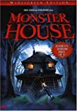 Monster House (Widescreen Edition) by Sony Pictures Home Entertainment