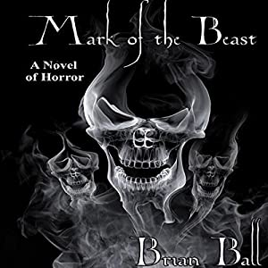 Mark of the Beast Audiobook