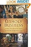 Unholy Business: A True Tale of Faith...