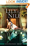 Lily of the Nile (Cleopatra's Daughter)