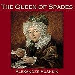 The Queen of Spades | Alexander Pushkin