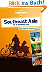 Lonely Planet Southeast Asia on a sho...