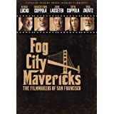 Fog City Mavericks (Starz Inside) ~ Peter Coyote
