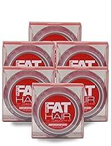Scratch & Dent: <br />Case of 6 Fat Hair Thickening Pomade (Original Formula)