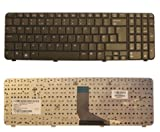 New HP Compaq Presario CQ61-440SA CQ61-433SA CQ61-100SL CQ61-310EQ Keyboard UK Layout