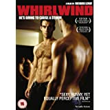 Whirlwind [DVD] [2007]by Richard LeMay