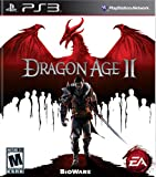 Dragon Age 2 - PlayStation 3 Standard Edition