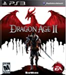 Dragon Age 2 - PlayStation 3 Standard...