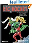 Ric Hochet - Int�grale - tome 8 - Ric...