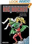 Ric Hochet 08 Int�grale