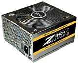 OCZ 850W Z Series Modular 80PLUS Gold High Performance Power Supply compatible with Intel Haswell Core i3 i5 i7 and AMD Phenom- OCZZ850M