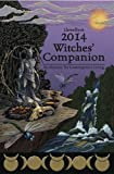 Llewellyn's 2014 Witches' Companion