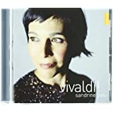 Sandrine Piau: Vivaldi! - Oper