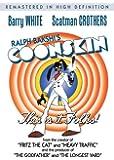 Ralph Bakshi's: Coonskin [Import]