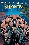 Batman Knightfall Vol. 1