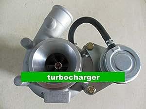 GOWE turbocharger for TD04H TDO4H TD04 49189-02914 49189