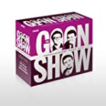 The Goon Show Compendium 8 (Series 8,...